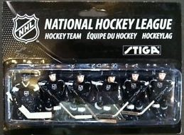 LOS ANGELES KINGS - 7111-9090-38